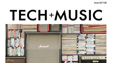 Tech+Music